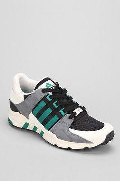 adidas EQT Support 93 Sneaker