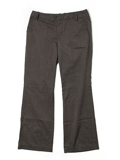 Check it out—Gap Outlet Casual Pants for $3.99 at thredUP!