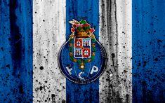 Soccer Art, Football Art, Football Players, Fc Porto, Portugal Porto, Grunge, Stone Texture, Sports Wallpapers, Photos
