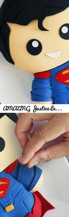 AMAZING Justice League CAKE Compilation  | Batman, Wonder Woman, Superman, Flash, Cyborg & Aquaman... Tags: amazing cake compilation, cake compilation, amazing, most satisfying, justice league cakes, justice leauge, kids cakes, kids birthday, tutorial, superman cake, wonder woman cake, batman cake, aquaman cake, flash cake, flash cake