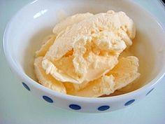 楽天が運営する楽天レシピ。ユーザーさんが投稿した「ミキサーで1分☆簡単アイスクリーム」のレシピページです。ミキサーで1分。あとは冷凍庫で凍らせるだけで、途中かき混ぜなくてもOKです♪。アイスクリーム。生クリーム,卵,砂糖