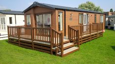 Fensys on Swift Moselle Lodge Plastic Fencing, Decking Suppliers, Holiday Homes For Sale, Caravan Holiday, Led Manufacturers, Caravans, Sunroom, Fence, Gate