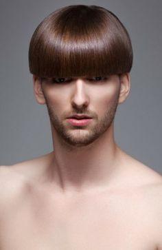 Heer Haar Medium 2015 On Pinterest Mens Hairstyles 2014