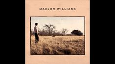 Marlon Williams - Dark Child (2015)