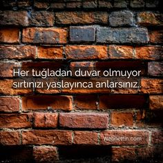 Whatsapp standing phrases, WhatsApp standing phrases whatsapp standing phrases in Turkish. Cute Girlfriend Quotes, Romantic Quotes, Love Quotes, Funny Quotes, Funny Memes, Anniversary Quotes, Miss You, Lyrics English, Mask Quotes