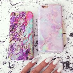 💕💕💕 Cool Iphone Cases, Cool Cases, Cute Phone Cases, Latest Cell Phones, Best Cell Phone, Smartphone Covers, Cell Phone Plans, Coque Iphone, Iphone 7