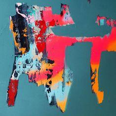You are durable. #color #vibrant #contrastingcolors #colorinspiration #designinspiration #photography #composition #photographcomposition #photo #boldcolors #redandblue