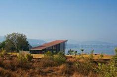 Farm House1, Hemant Patil