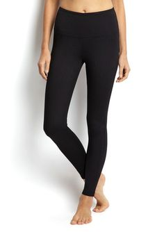 bf13dfbac9 ATHENA MARIE Spandex Legging...have pairs in black, grey & white. These  have tummy control...awesomeness!!!