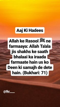 #Hayat Zulfiqar