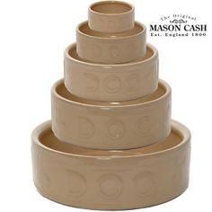 Mason-Cash-Original-Cane-Lettered-Dog-Ceramic-Bowls