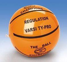 Adidas InfantToddler SS Inspired II CF Disney Basketball