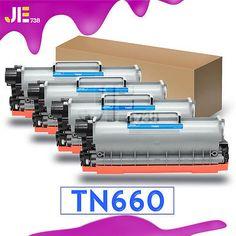 eee5e3001762eb50da2c26092c7a4d64 toner cartridge brother spa quip nu wave spa controls united spa controls spa parts nu wave spa controls a-24 wiring diagram at suagrazia.org