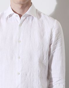 Nitty Gritty by DelSiena shirt, Spring 2015