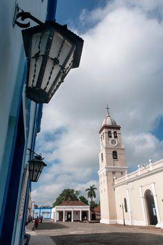 Ciudad de alma intrépida y natural  San Salvador de Bayamo, segunda villa fundada en Cuba, arribará a sus 500 años de existencia signada por enigmas, leyendas y una apasionante historia