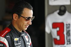 This weekend's Angie's List Grand Prix of Indy will mark Helio Castroneves 300th career IndyCar start, which is the seventh-most in series history. RACER.com