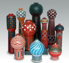 St Petersburg Collection by anczelowitz, via Flickr