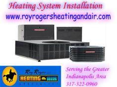 http://www.royrogersheatingandair.com/heating-installation