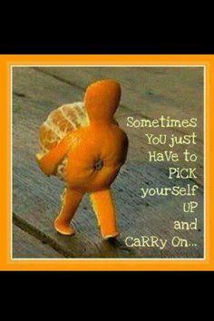 Zorg goed voor jezelf!
