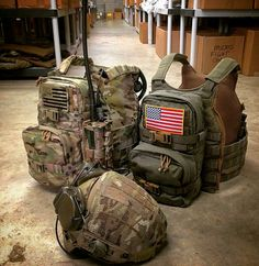 Plate Carrier Setup, Tactical Armor, Military Special Forces, Fire Powers, Military Gear, Artwork Pictures, Body Armor, Airsoft, Ranger