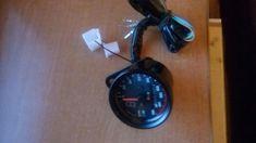 Cb 450, Smart Watch, Smartwatch