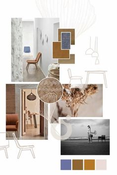 This is one of the strong trends of 2020: the home is becoming a refuge, an oasis of serenity in an increasingly fast-paced world.Let yourself be inspired. #interiordesign #interiordesigningideas #interiordesigninspiration #furnituredesign #furnitureideas High Back Armchair, Walnut Table, Velvet Armchair, Black Table, Geometric Lines, Interior Design Inspiration, Oasis, Serenity, Furniture Design
