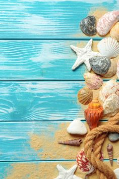 Gold Wallpaper Background, Cute Galaxy Wallpaper, Beach Wallpaper, Summer Wallpaper, Cute Wallpaper Backgrounds, Cute Wallpapers, Iphone Wallpaper, Image Bougie, Page Borders Design