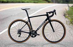 First Look: Specialized Tarmac SL6  http://www.bicycling.com/bikes-gear/first-look-specialized-tarmac-sl6