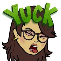 7 Best Bitmoji Images Emoji The Emoji Funny Pictures