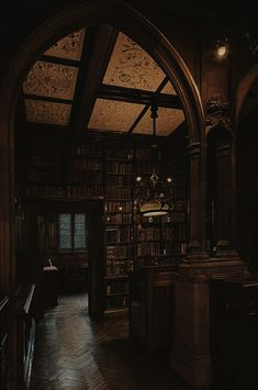 Paradis Sombre, Hogwarts, Slytherin Aesthetic, Dark Paradise, Brown Aesthetic, Vaporwave, Aesthetic Pictures, Light In The Dark, Aesthetic Wallpapers