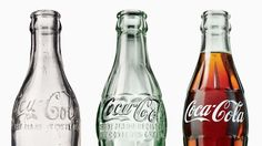 Image result for rip cap bottle design