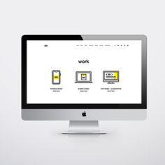 #091 #091design #kyotodesign #design #cup #graphicdesign #coffee #cafe #cafedesign #coffeeshop #デザイン #コーヒーデザイン #テイクアウトカップ #ほ #ブランディングデザイン #名刺デザイン #グラフィックデザイン #ロゴデザイン #ゼロキューイチ #京都デザイン Web Design, Graphic Design, Branding Design, Design Web, Corporate Design, Identity Branding, Website Designs, Visual Communication, Brand Design
