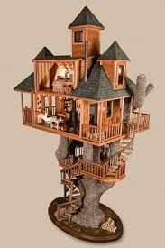 miniature staircase and architectural models - Google Search