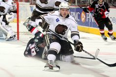 03.10.13 - #21 Ryan Stoa.  Photo courtesy of JustSports Photography