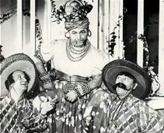 The Three Stooges The Stooges, The Three Stooges, Time Out, Larry, Third, Musicals, Hilarious, In This Moment, Costumes