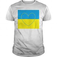 ukraine with love #Ukraine