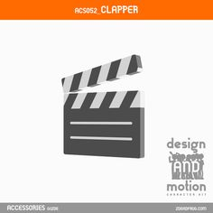 Let me show you the After Effects Templates secrets. How to create and keep an online business being Motion Designer? After Effects Templates, Motion Graphics, Kit, Blog, Character, Accessories, Design, Blogging