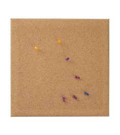 tableau 30 x 30 cm - HEMA