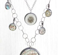 Map_necklace_grouping_1024x1024.jpg (1024×983)