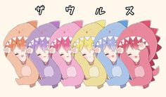 Super Hero Life, Prince Images, Anime Art, Superhero, Cute, Twitter, Red Dragon, Dragons, Kawaii