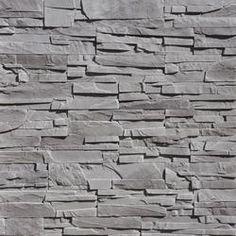 Stone Master 174 Roma Stone Veneer Siding 6 7 Sq Ft