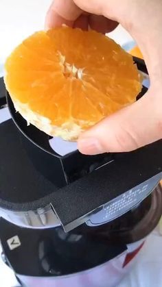 Cool Gadgets To Buy, Cool Kitchen Gadgets, Home Gadgets, Cooking Gadgets, Kitchen Items, Kitchen Hacks, Cool Kitchens, Simple Life Hacks, Useful Life Hacks
