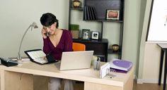 Conheça maneira de  como trabalhar em casa, conquistar  uma renda-extra em tempos difíceis
