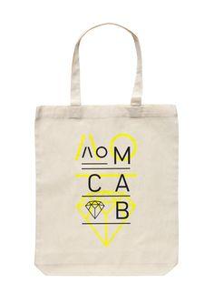 MCAB on Branding Served