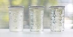 あさ開 カップ酒 #sake #japan