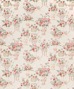 chinesevases-bennison-fabrics.jpg (997×1200)