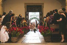 Cerimônia no Museu - Felipe Silver
