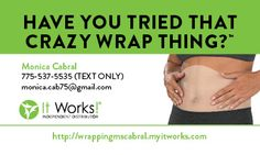 Ask Me HOW????