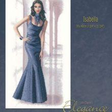 Gallery.ru / Все альбомы пользователя homjchok Prom Dresses, Formal Dresses, Fashion, Moda, Formal Gowns, Fasion, Trendy Fashion, Prom Gowns, Ball Dresses