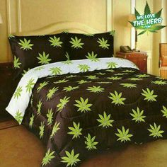 Keep Calm Smoke Weed Cannabis Pot Sticker Decal Wall Decor Mural Weed Sticker 420 Decal Bong Hippy Stoner Decal Wall Art Removable Ganja, My New Room, My Room, Dorm Room, Kool Savas, Weed Stickers, Bed Duvet Covers, Queen Size, King Size